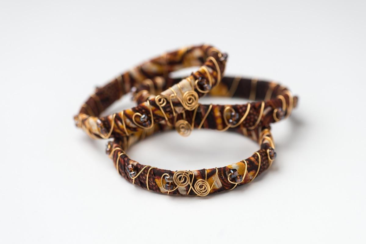 Conflict Women | Product Categories Bracelets