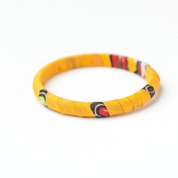 CWH53_Cloth bracelet